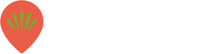 Italo Pendola - Guided Tours in Galicia