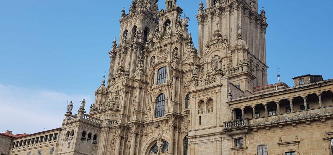 Catedral-Santiago-2021